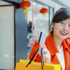Highlights: Benchmarking Digital Gifting