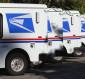 House Leaders Introduce Postal Reform Legislation