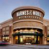 Barnes Noble Cutting Jobs Following Dismal Holiday Season
