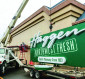 Haggen Finds Buyers for 36 Stores