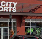 City Sports Files for Bankruptcy