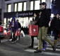 Have Thanksgiving Day Retail Efforts Plateaued?