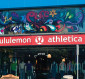 Lululemon CEO Resigns Over Conduct Issue