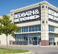 Store Closures Likely for Bed Bath & Beyond