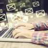 2016 Retail Email Trends