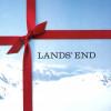 LandEndCoverCrop