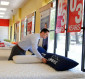 Mattress Firm to Acquire Sleepy's