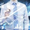 Generate Big Profits From Big Data