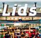LIDS No. 1 in Top 100 Omnichannel Retailers List