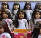 Amazon Inks Deal for American Girl TV Specials