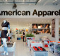 American Apparel Emerges From Bankruptcy