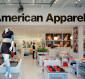 American Apparel Names New CEO