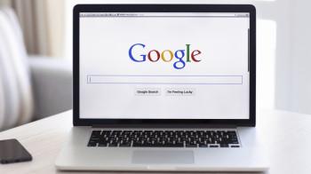 A Retailer's Guide to Google: PLAs, PPC & SEO