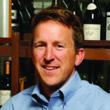 Rich Bergsund, Wine.com