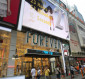 Forever 21 Launching Beauty Store Concept