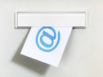 Free Webinar: Direct Mail in the Age of Digital Marketing