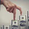 Maximizing Global Marketing ROI