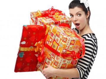 Free Webinar: Tips for Optimizing Your Digital Gift Card Program