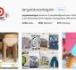 Brand Advocates Help Target Shine on Instagram