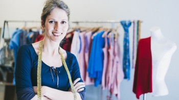 Taking Your Retail Startup to the Next Level