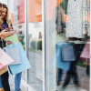 Technology Infiltrates the Brick-and-Mortar Store