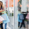 Why Marketplaces are a Good Option for Retailers