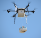 7-Eleven Does First Commercial Delivery Via Drone