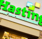 Hastings Entertainment Going Out of Business