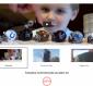 Fanatics Debuts User-Generated Video Ad Campaign