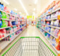 Supermarkets Leading the Way With AI Insights