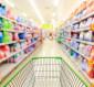 Supermarket Chefs Prepare Better Meals