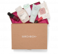Birchbox Uses Facebook Live to Engage Customers