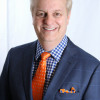 """Bob Bentz, Author, """"Relevance Raises Response: How to Engage and Acquire With Mobile Marketing"""""""