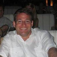 Matt Kennedy, Senior Director of Digital Marketing, Wal-Mart