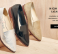 Camuto Group Acquires Sole Society