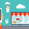 Best Practices for Marketplaces Success in 2016