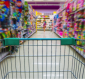 Retail Right Now: Toys