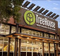 How TreeHouse is Changing Home Improvement