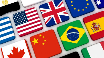 Master the Complex World of Global Payments