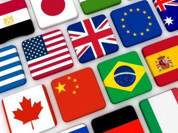 Free Webinar: Tips for Mastering the Complex World of Global Payments