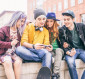Gen Z and the Transformation of Online Shopping