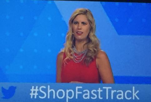 ShopFastTrackShopOrg