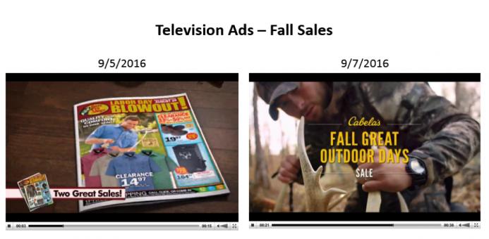 TelevisionAds