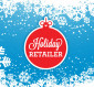 How Retailers Are Spending Holiday Ad Budgets