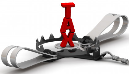 Avoid These Tax and Duty Pitfalls