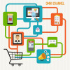 Delivering On the Omnichannel Fulfillment Promise