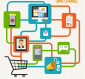 Plan for Increased Omnichannel Orders This Holiday Season