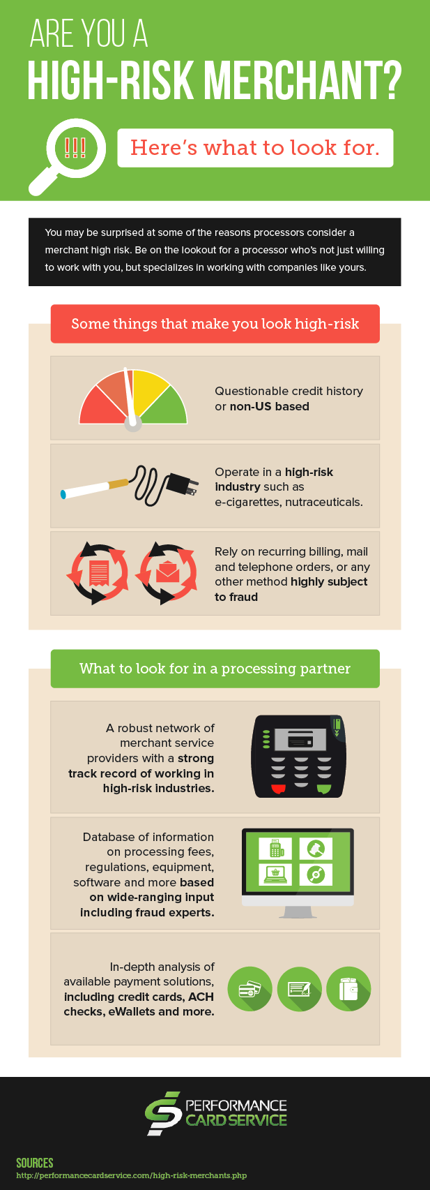 pcs_infographic_high-risk_may-2015
