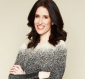 Michelle Peluso on What Makes Great Leaders, Disruptors
