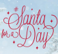 Lands' End's Multichannel 'Santa for a Day' Campaign